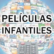 Películas y Series Infantiles
