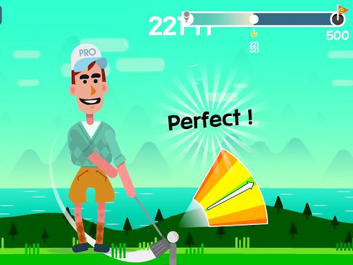 Golf Orbit 1.22.2 screenshots 20