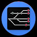 LanbahnPanel (SX4) icon