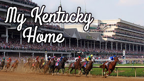 My Kentucky Home thumbnail