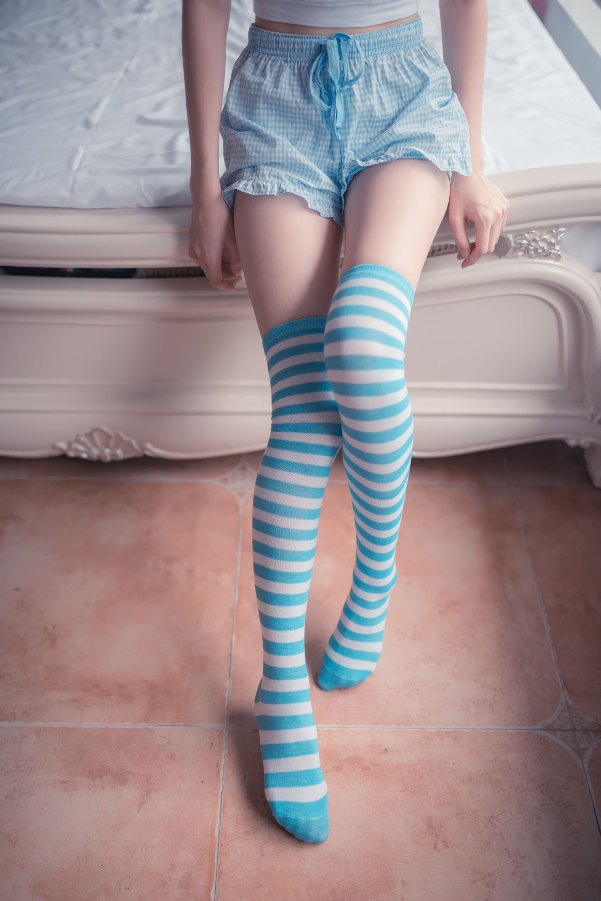 Leggings No 014
