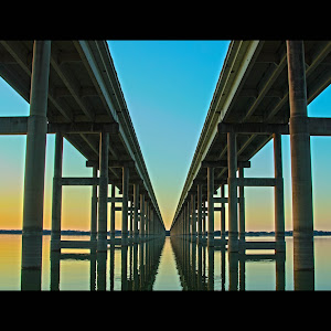 BridgeHorizontal.jpg