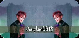 Unduh 71 Wallpaper Hp Jungkook Bts HD Paling Keren