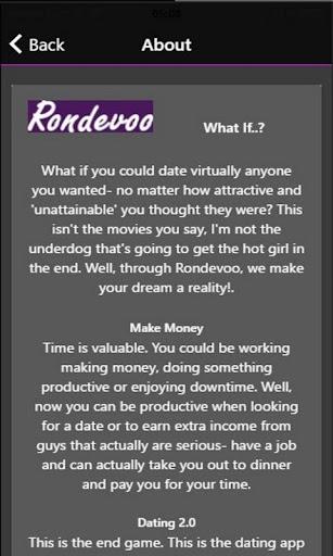 玩免費遊戲APP|下載Rondevoo app不用錢|硬是要APP