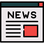 Nottingham free news
