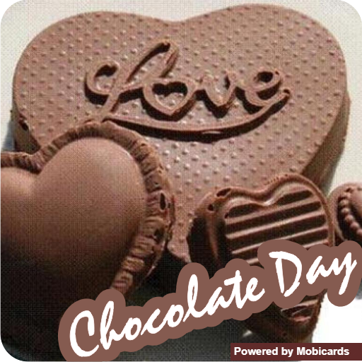 App insights chocolate day ecards greetings apptopia chocolate day ecards greetings m4hsunfo