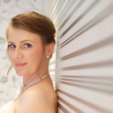 Wedding photographer Zoltan Sebestyen (sebestyenzoltan). Photo of 02.03.2016