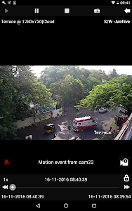 WebOnVR screenshot 12