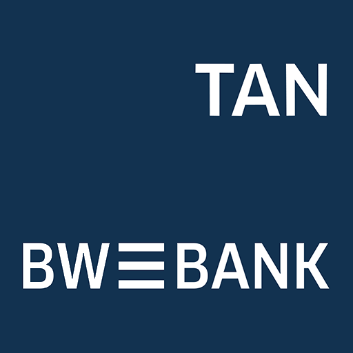 BW-pushTAN für mobiles Banking