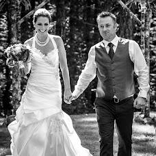 Wedding photographer Lee Milliken (milliken). Photo of 16.01.2015