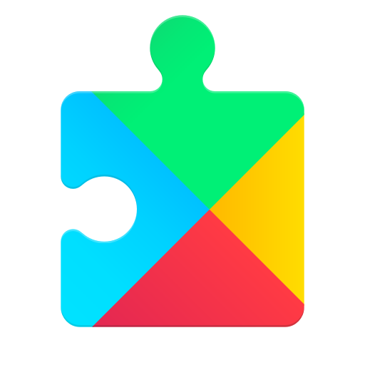 google play services apps on google play