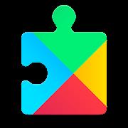 گوگل پلی سرویس