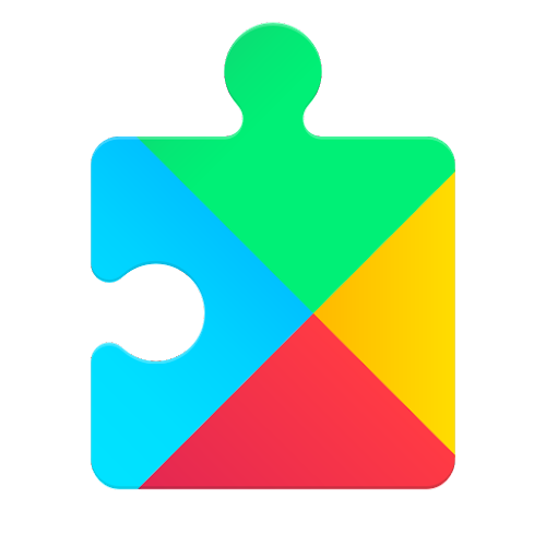 Google Play services 20.36.15 (080406-333172415)