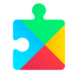 Google Play services Apk Download Free for PC, smart TV