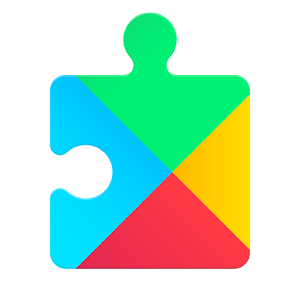 Google Play services APK Download for Android