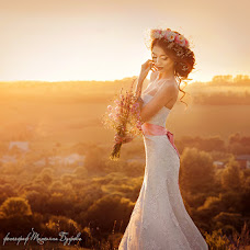 Wedding photographer Tatyana Bugrova (ta-photo). Photo of 22.06.2015