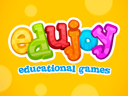 Educational Games. Memory- screenshot thumbnail