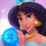 Disney Princess Majestic Quest 1.2.0eb