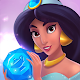 Disney Princess Majestic Quest APK