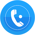 Call Recorder - Automatic Phone Call Recorder icon