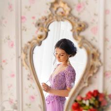 Wedding photographer Tatyana Kozachenko (Kotanya). Photo of 29.06.2017