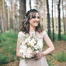 Wedding photographer Roman Stepushin (sinnerman). Photo of 25.03.2018