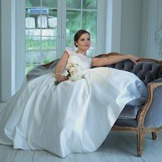 Wedding photographer Oleg Korelin (klinok). Photo of 20.07.2017