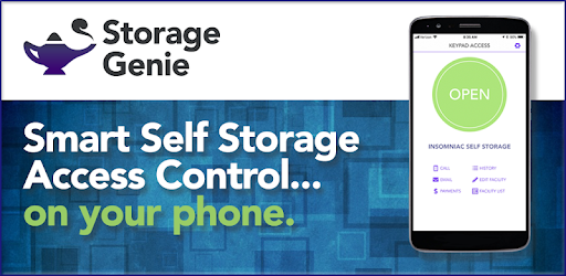 Mobile App Storage Authority Mulberry Florida in Mulberry, FL