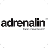 Adrenalin HRIS 5.3