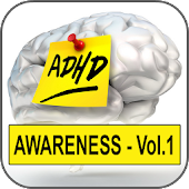 ADHD Awareness Tips