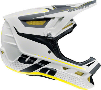 100% MY17 Aircraft MIPS Carbon Full-Face Helmet alternate image 11