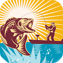 Adventure Fishing for Funny icon