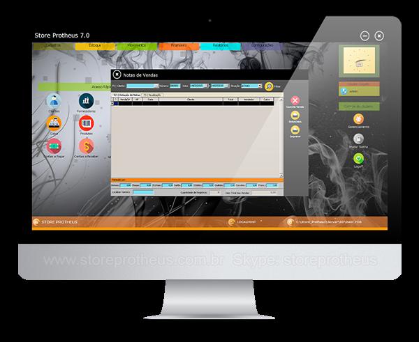 Fontes Sistema Store Protheus 7.0 - Versão completa Delphi XE7 F6g68kNXkMH6wBiQ6jhi9GDRyv2TlAdKcJduidYbvq8=w600-h491-no