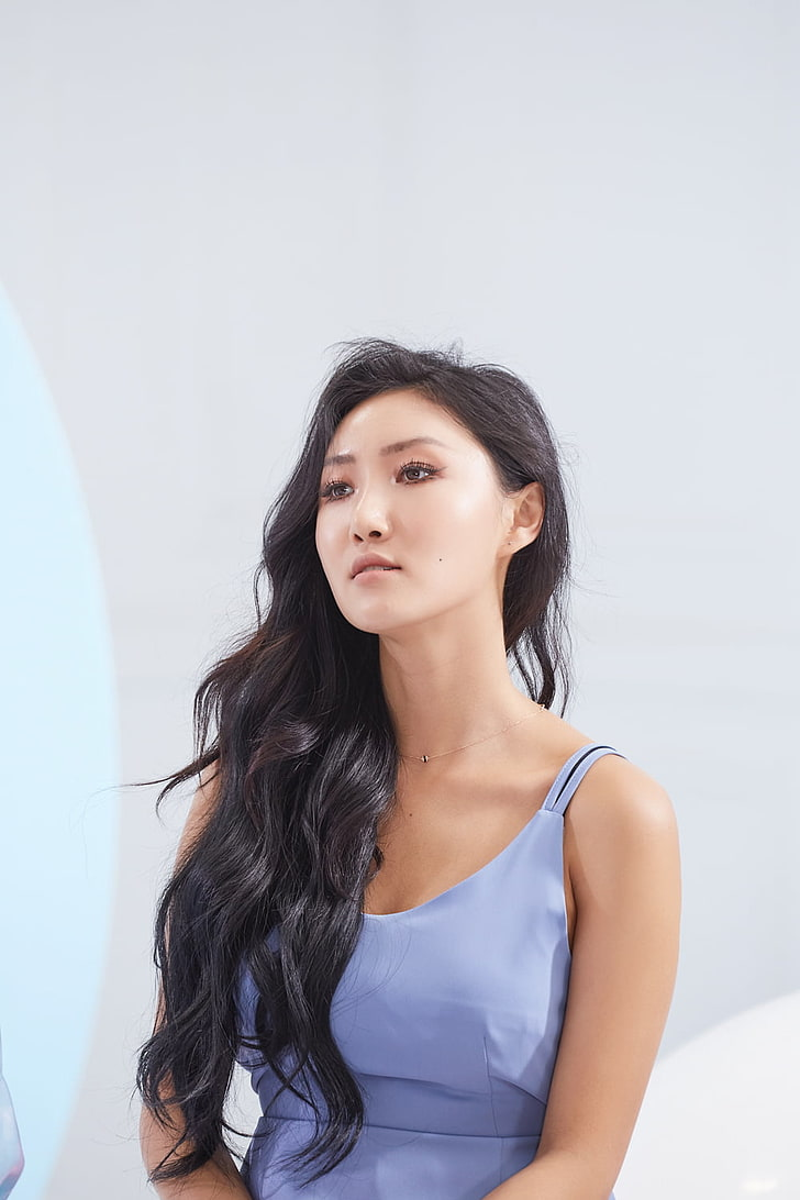 k-pop-mamamoo-hwasa-korean-wallpaper-preview