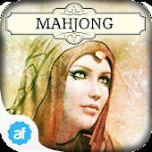 Hidden Mahjong Mystical Forest