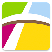 The Bridge Church App