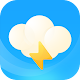 Download Local Weather Forecast - Radar map For PC Windows and Mac