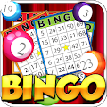 Free Bingo New Cards Game - Vegas Casino Feel APK