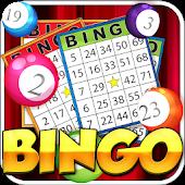 Tải Free Bingo New Cards Game APK
