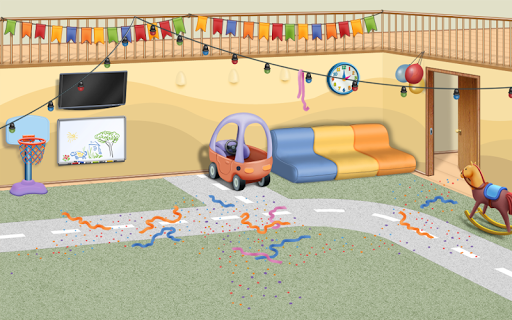 Baby Adopter Holidays 4.25.1 screenshots 9