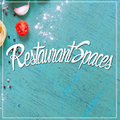RestaurantSpaces 2017
