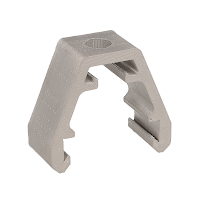 BASF Ultrafuse 17-4 PH Metal 3D Printing Filament - 1.75mm (3kg)