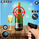 Ultimate Bottle Shooting Game 2020 APK