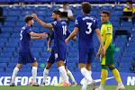 'Juventus drukt vol op het gaspedaal: na Suarez gaan Italianen nu ook spits ophalen bij Chelsea'