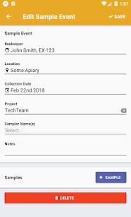 App BIP Research APK for Windows Phone