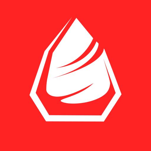 Redstone Games avatar image