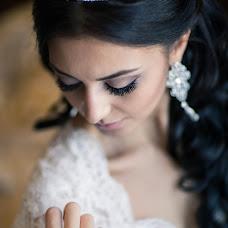 Wedding photographer Feliks Sogomonyan (PhotoFel). Photo of 12.12.2014