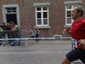 Photo: 20/06/2009 - Kermisloop Diepenbeek