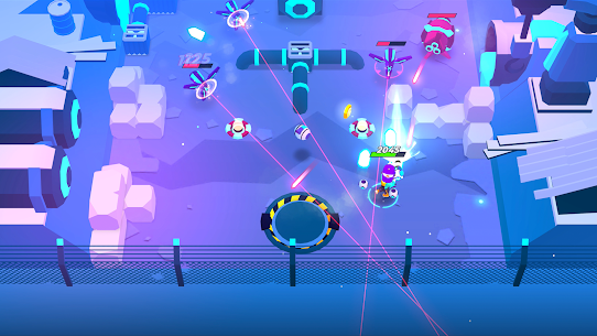 Super Clone Apk Download For Android 5