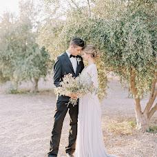 Wedding photographer Kseniya Bunec (Keniya). Photo of 17.12.2015